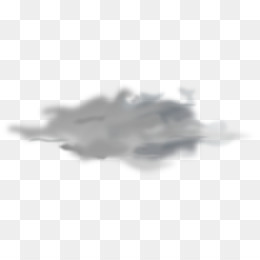 Download weather misty day. Fog clipart foggy