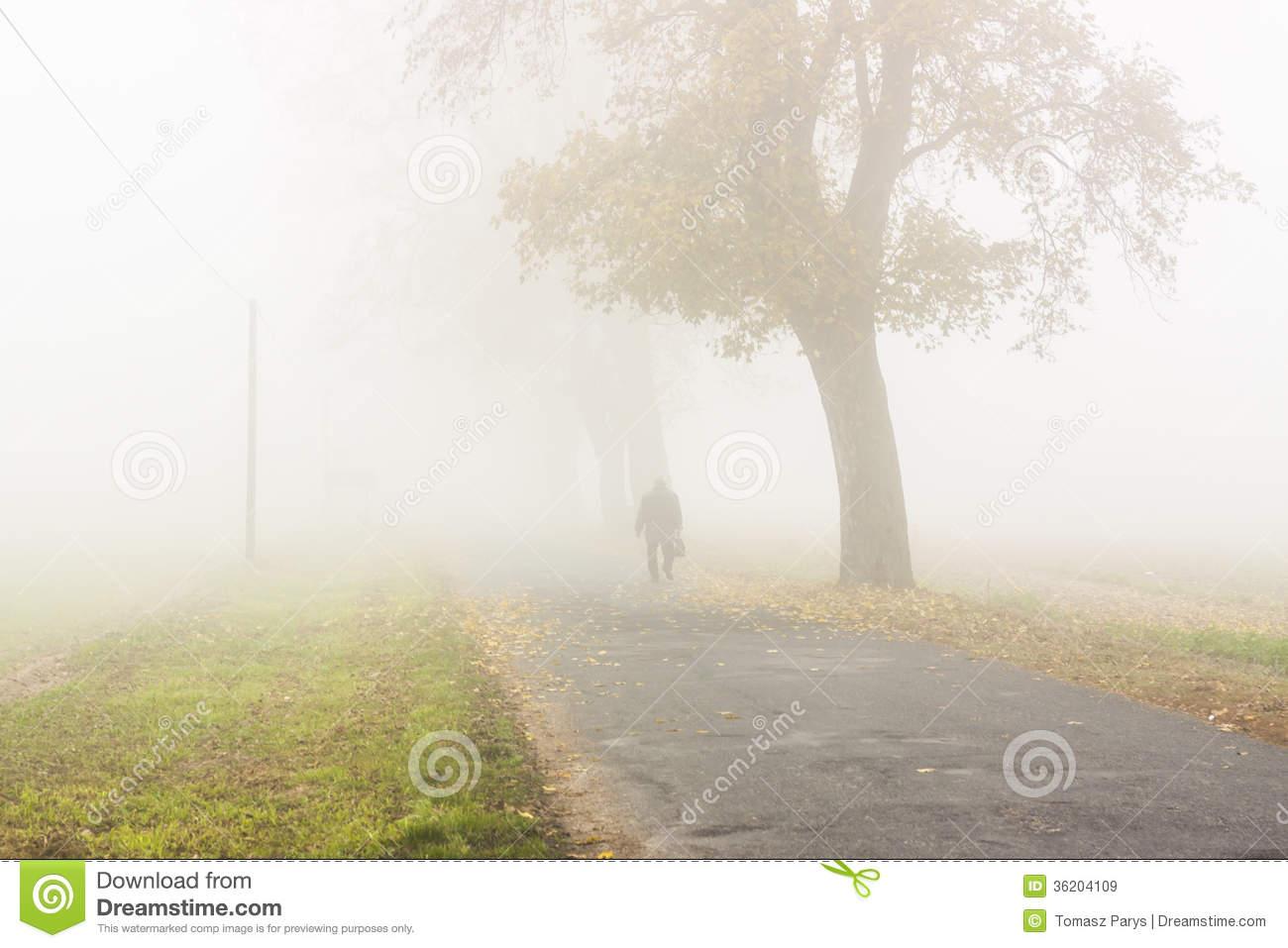 Fog clipart foggy day.  clipartlook