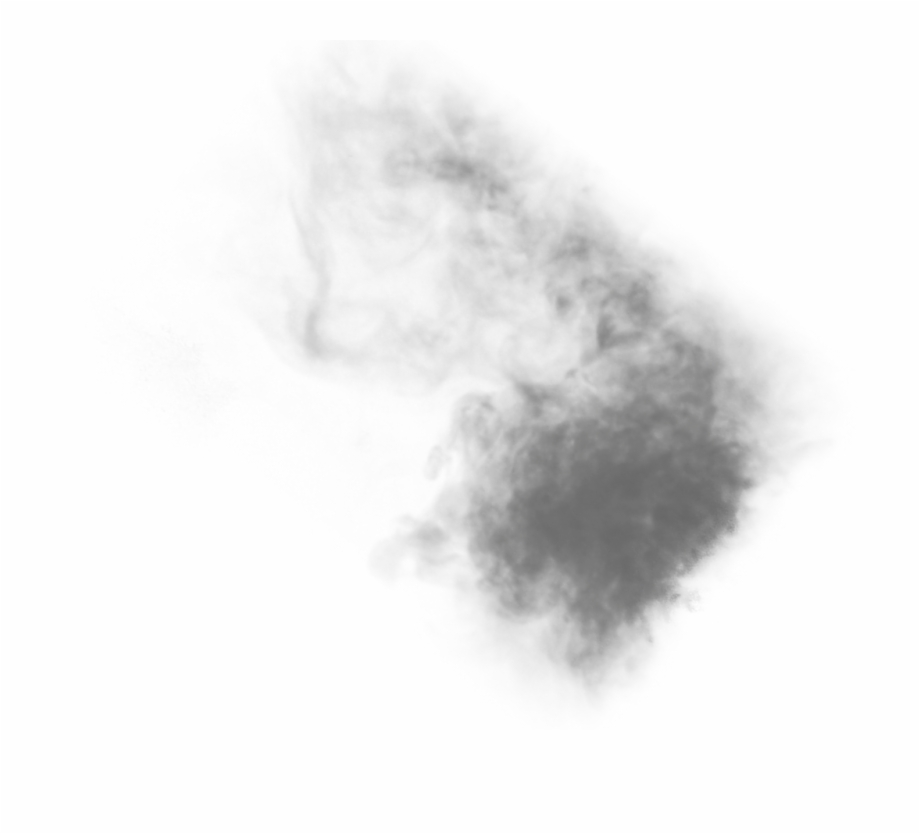 Fog clipart grey. Png smoke black effects