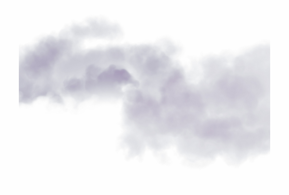Fog clipart grey. Darkgrey colorsplash splash cloud