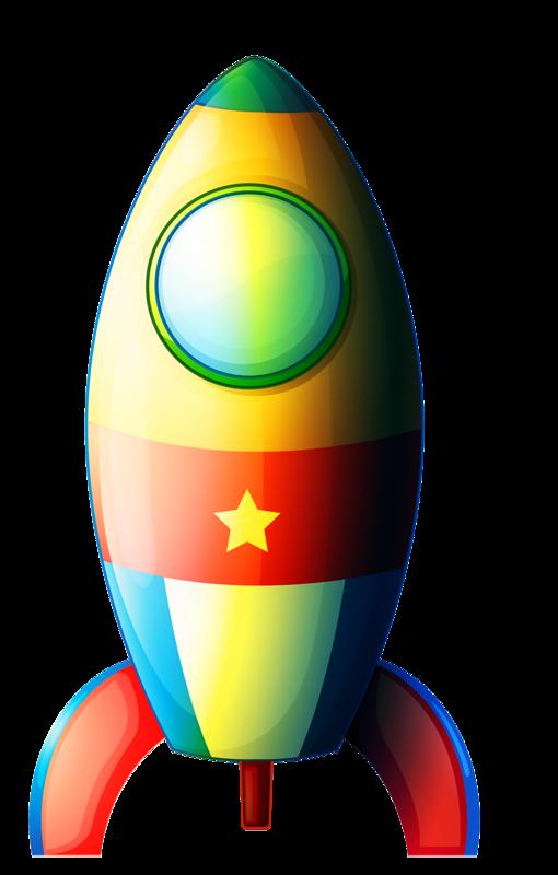 Galaxy clipart space travel.  pinterest clip art