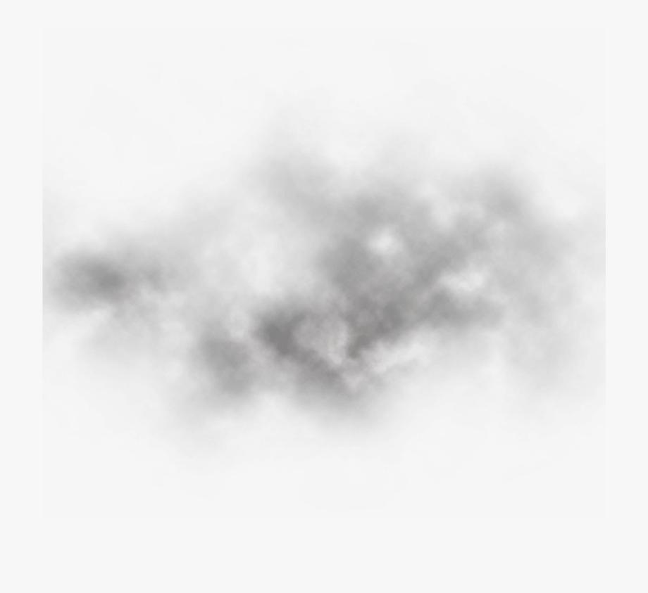 Png dark transparent cliparts. Fog clipart mist