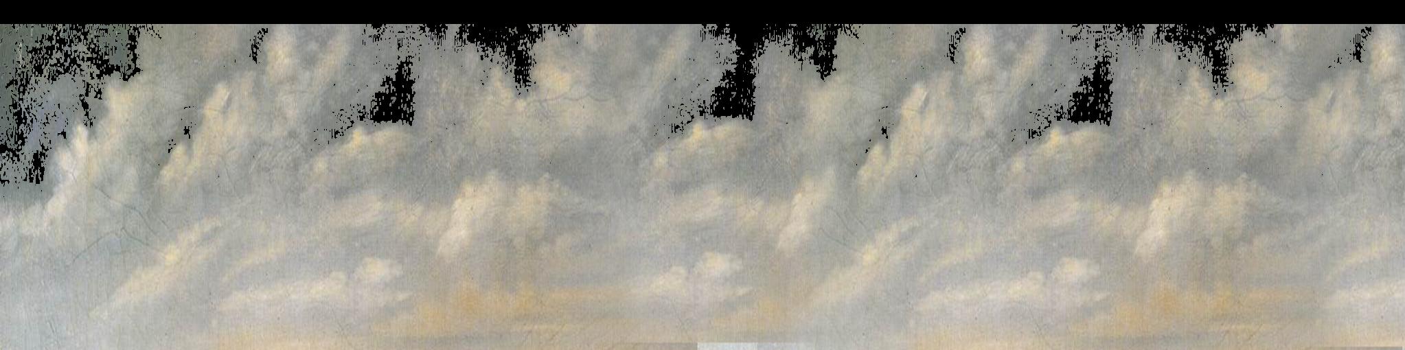 Png transparent images all. Fog clipart mist