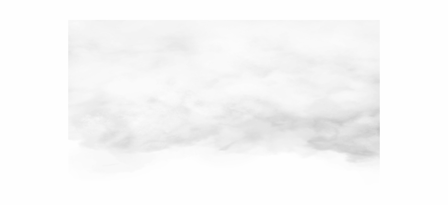 Fog clipart mist. Free transparent png download