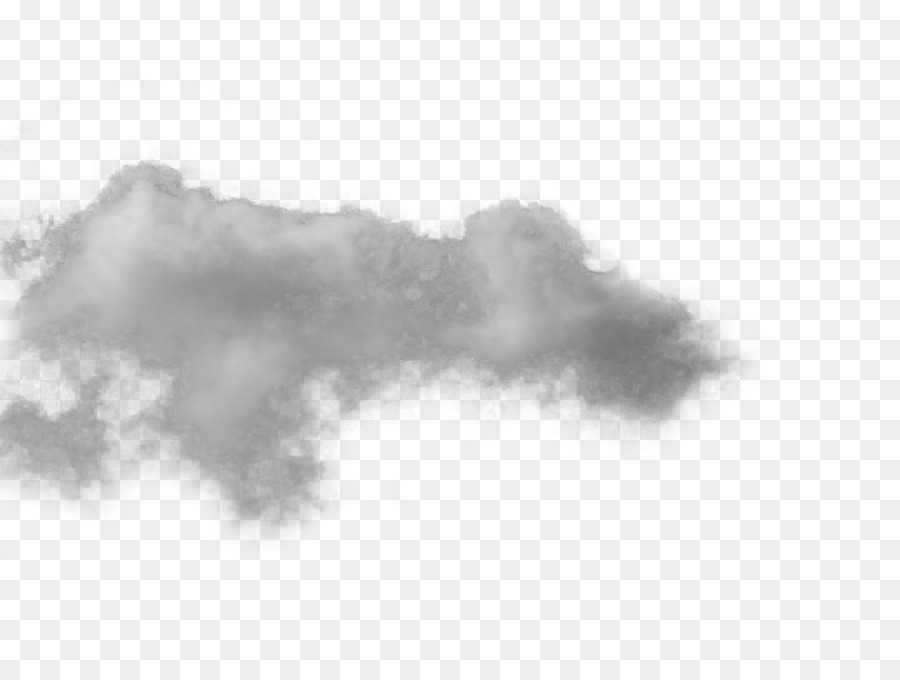Light clip art png. Fog clipart mist