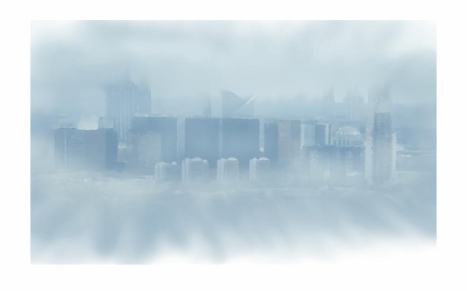 Fog clipart misty. Mist transparent png download