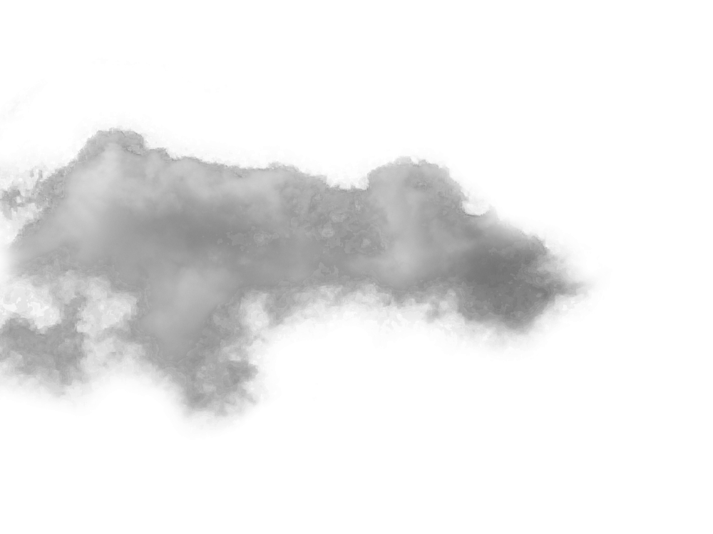 Download mist png image. Fog clipart misty