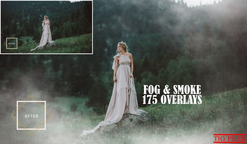 overlays photoshop overlay. Fog clipart real smoke