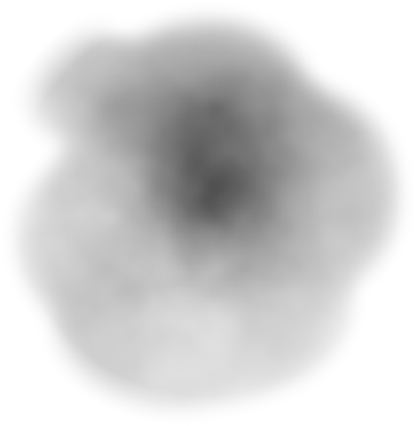 Fog clipart real smoke. Free dark cliparts download