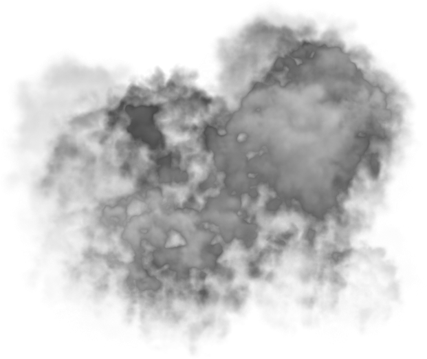 Fog clipart realistic smoke. Png image smokes immagini