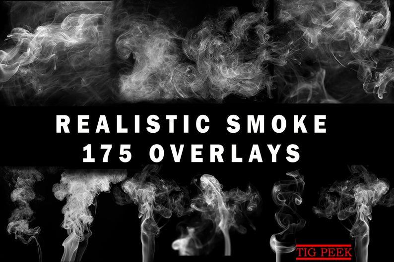 overlays photoshop overlay. Fog clipart realistic smoke
