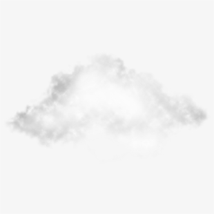Fog clipart single cloud. Portable network graphics