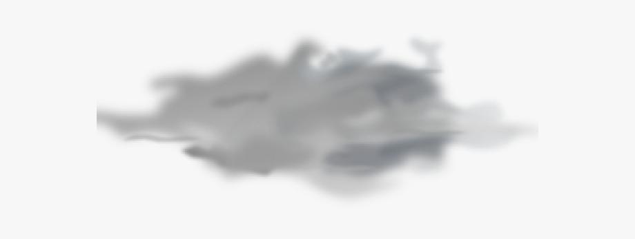 Cute gloomy png free. Fog clipart single cloud