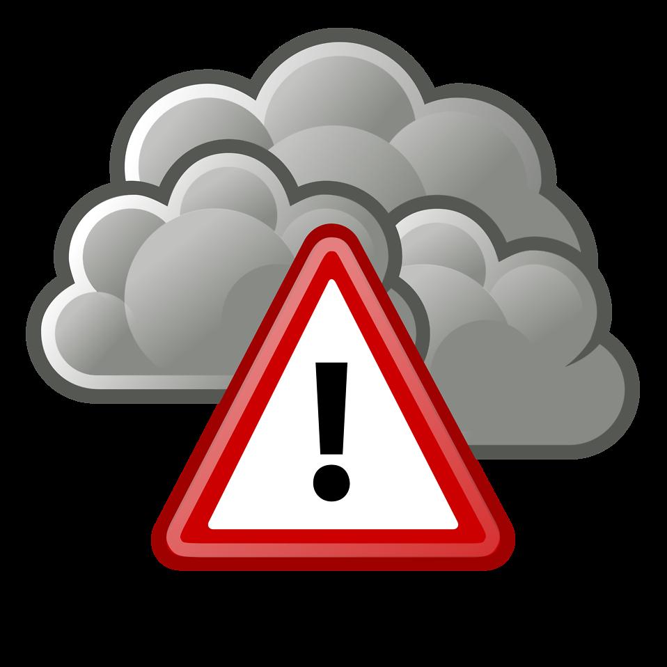 Fog clipart single cloud. Lifting the on photoxo