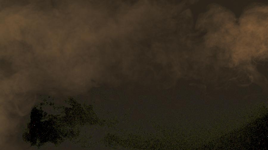 Fog clipart sky. Winter snow cloud wave