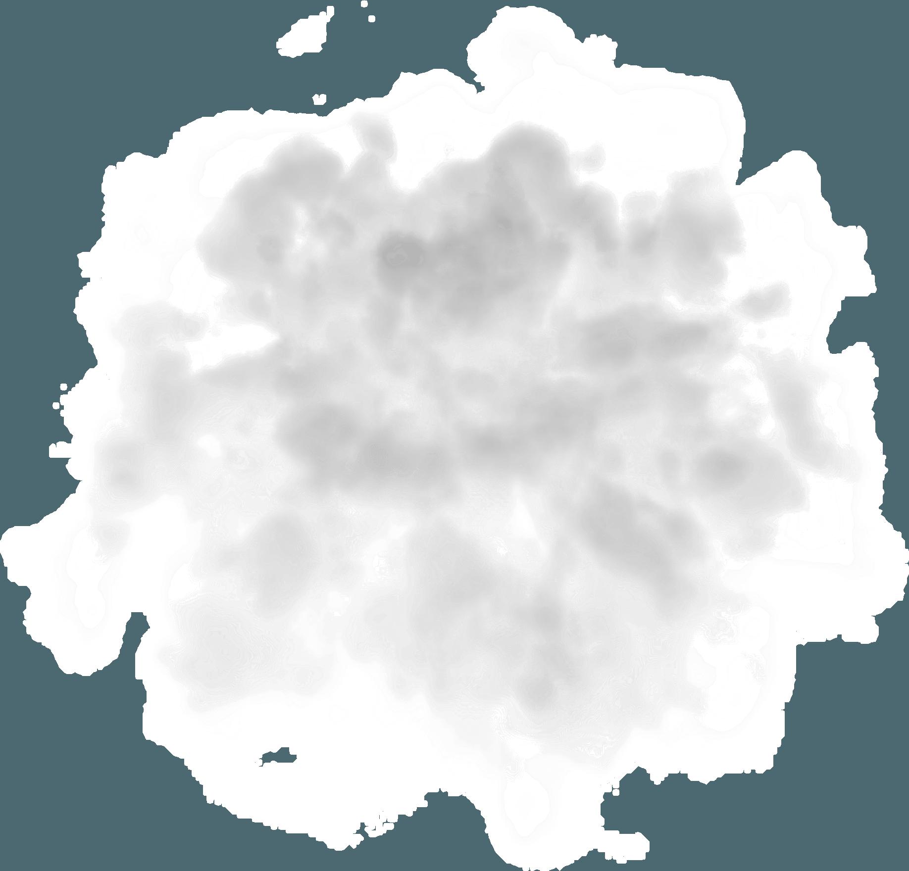 Fog clipart sky. Smoke cloud clip art