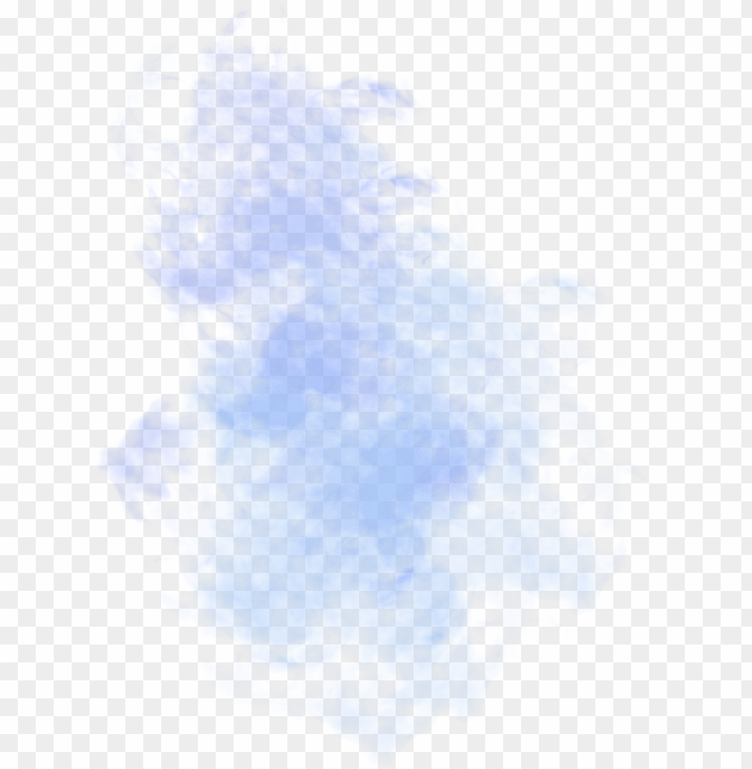 Fog clipart sky. Mist png image with