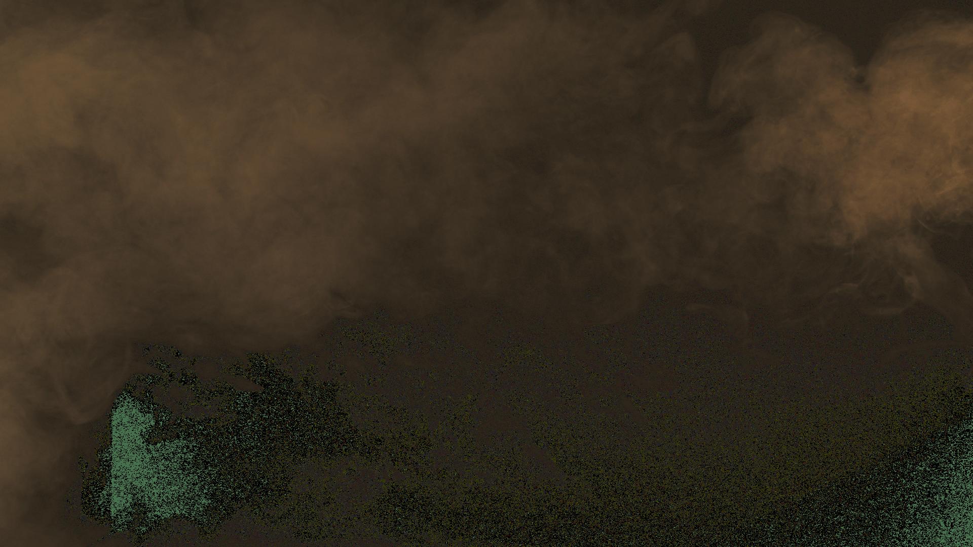 Dirty transparent png stickpng. Fog clipart sky