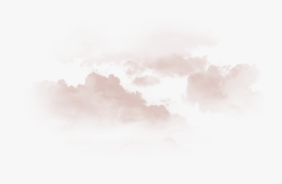 Clouds tumblr ftestickers report. Fog clipart sky