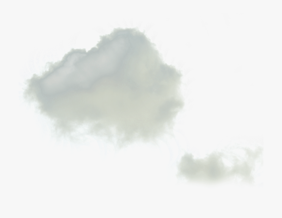 Fog clipart transparent background cloud. Mist with no free