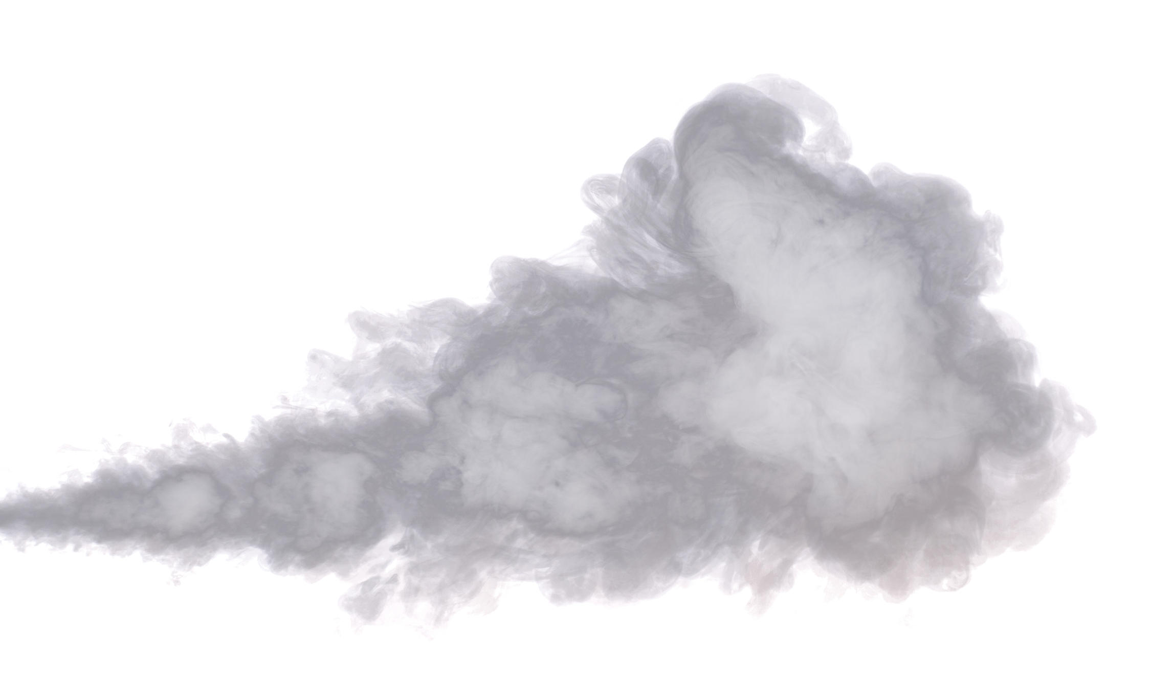 Fog clipart transparent background cloud. Smoke png image purepng