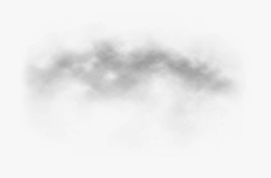 Fog clipart transparent background cloud. Png sky free cliparts