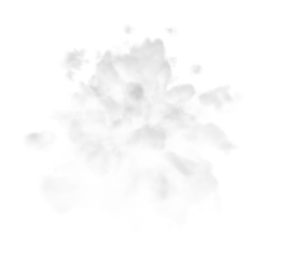 Fog clipart transparent background cloud. Mist png images all