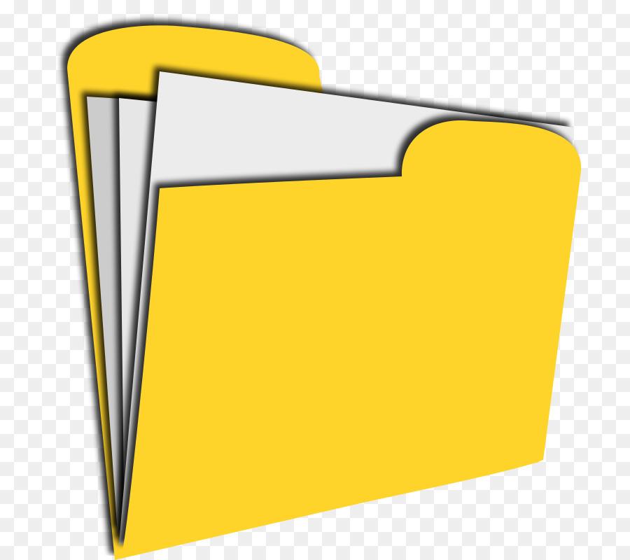 File directory clip art. Folder clipart