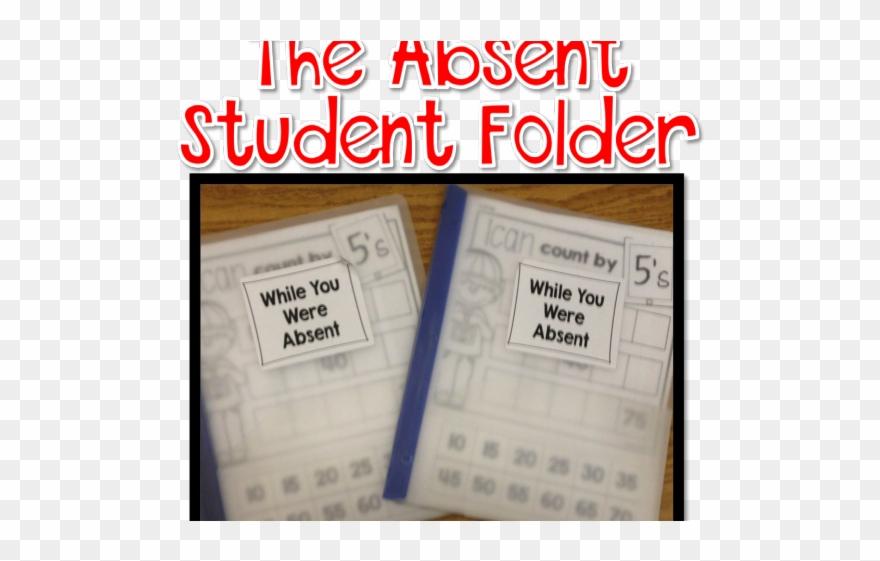 Folder clipart absent. Folders student png download
