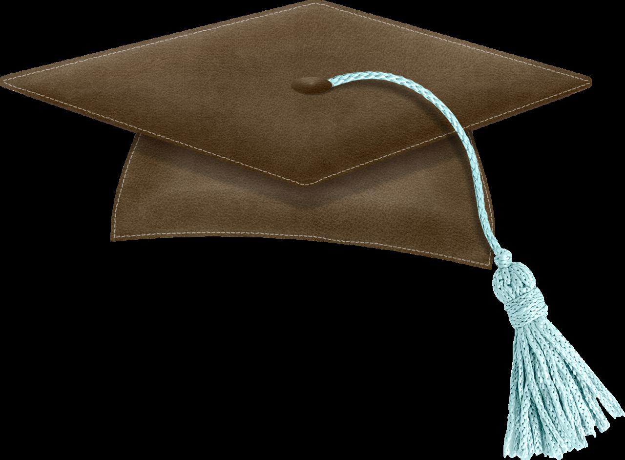 Ch b gradulations mezuniyet. Graduation clipart maroon