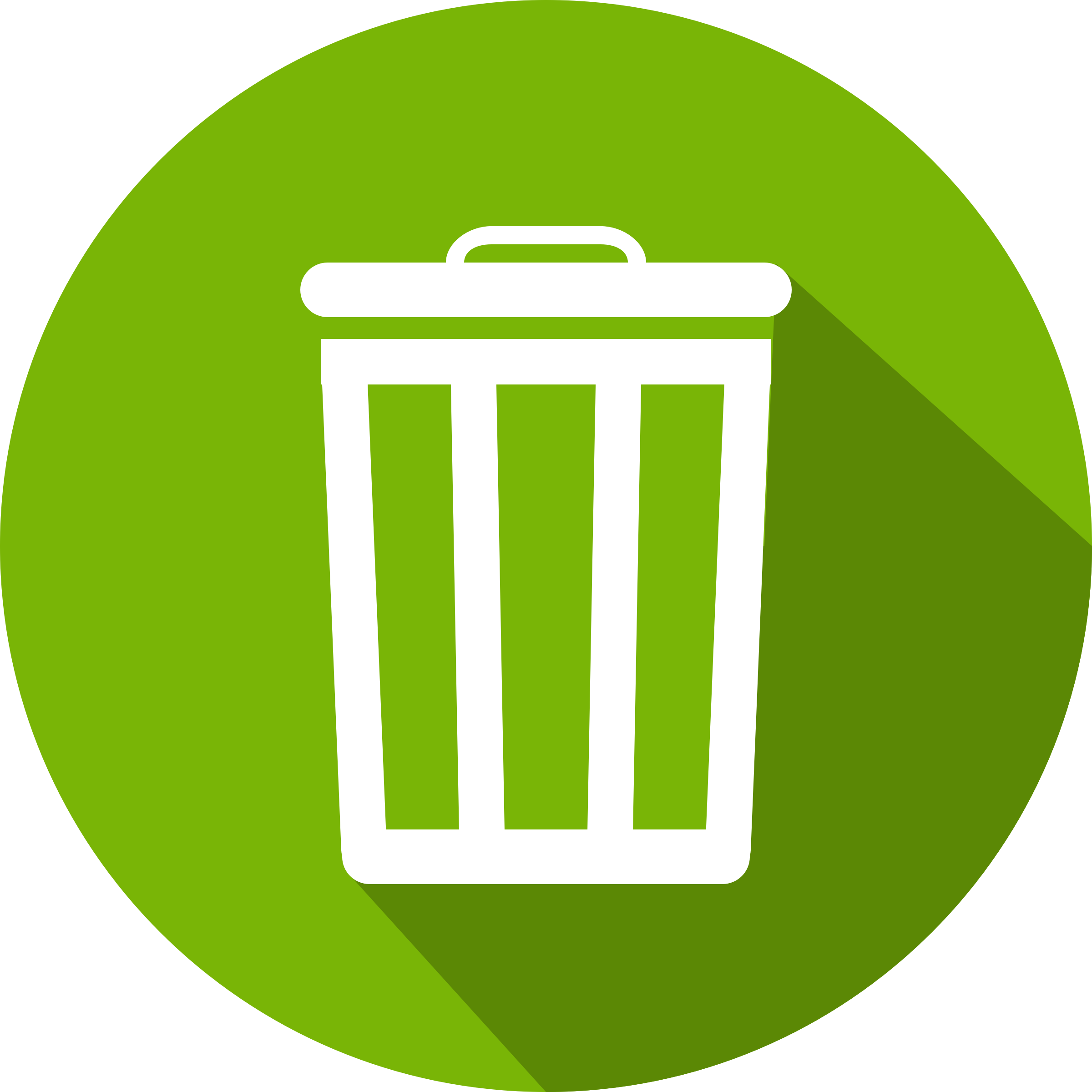 Folder clipart bin. Images of binary icon