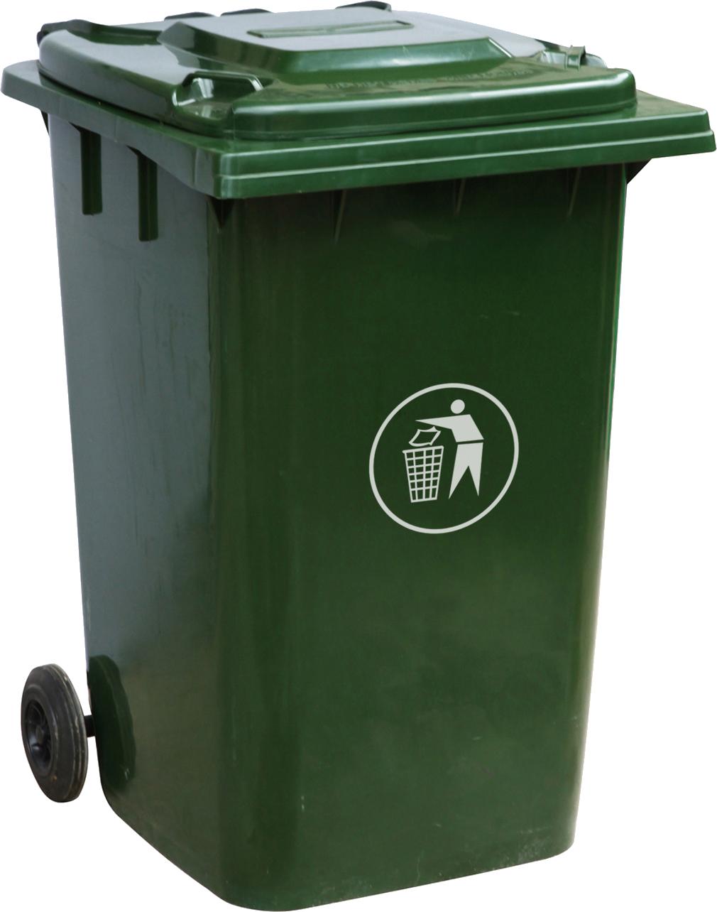 Trash can png transparent. Folder clipart bin