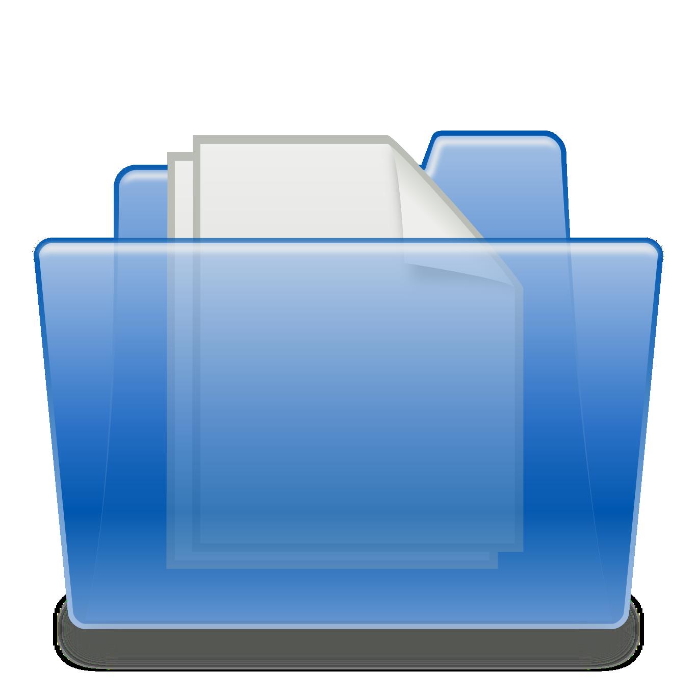 Folders image free download. Windows folder png