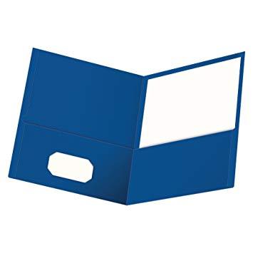 Folder clipart blue folder. Station