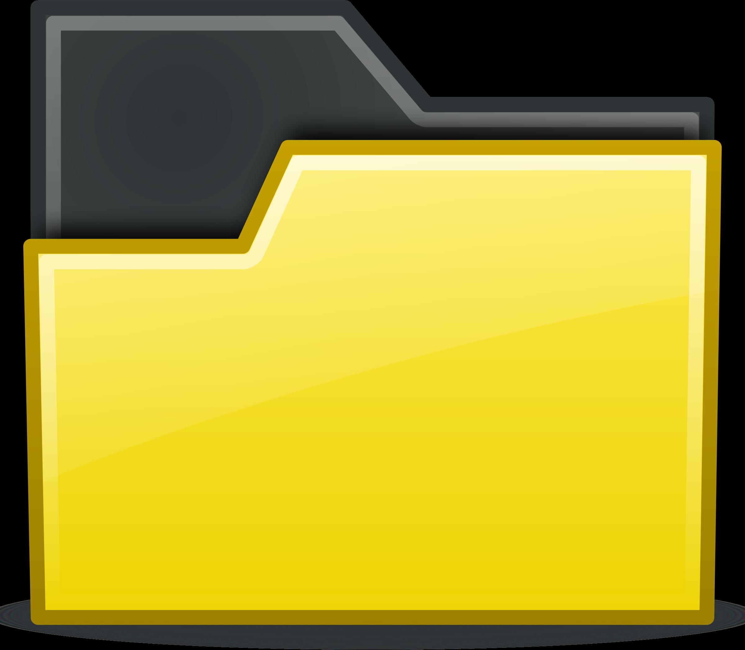 huge freebie download. Folder clipart case file