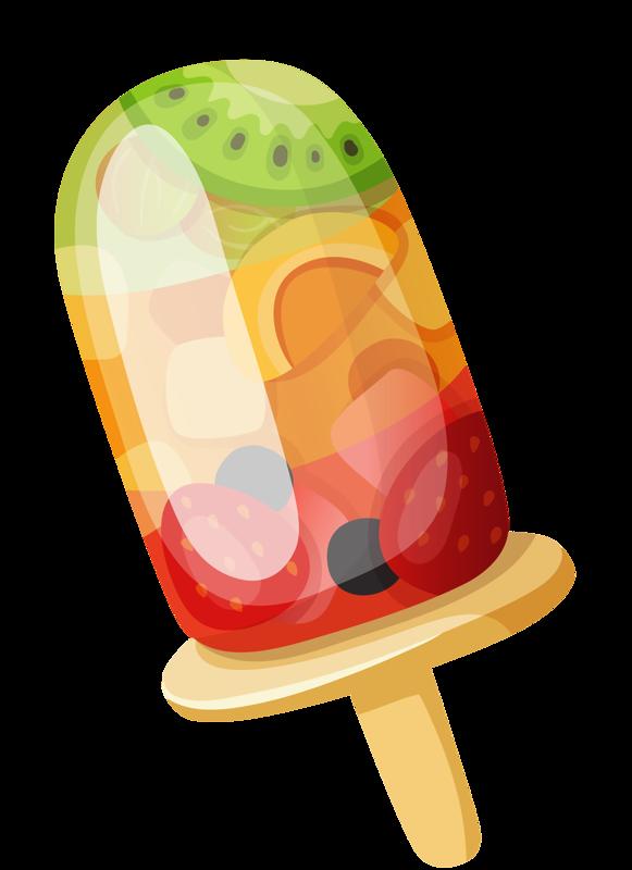 Fruit clipart summer season.  png pinterest clip