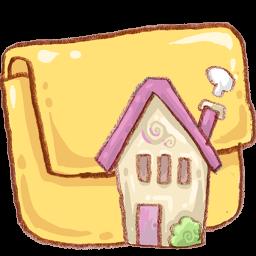 Folder clipart cute. Free cliparts download clip