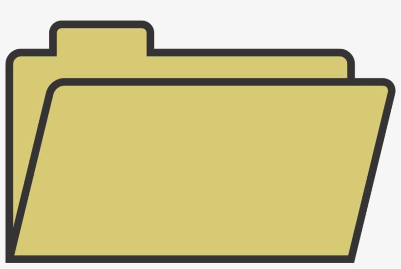 Folder clipart cute. Download file
