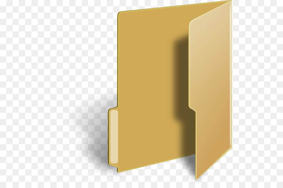 Windows computer icons clip. Folder clipart directory