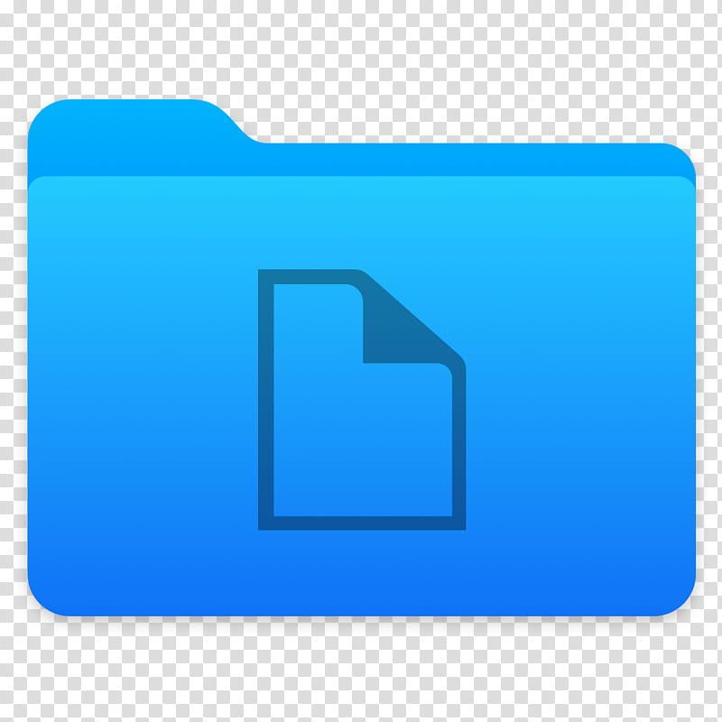 Next folders icon documents. Folder clipart document folder