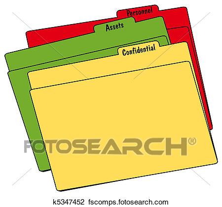 Folders free download best. Folder clipart document folder