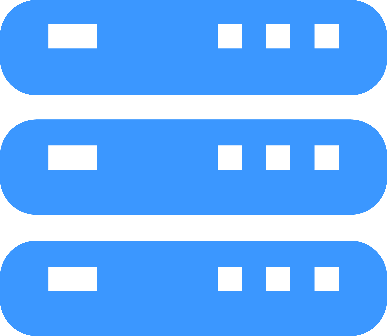 File storage developer api. Folder clipart documentation