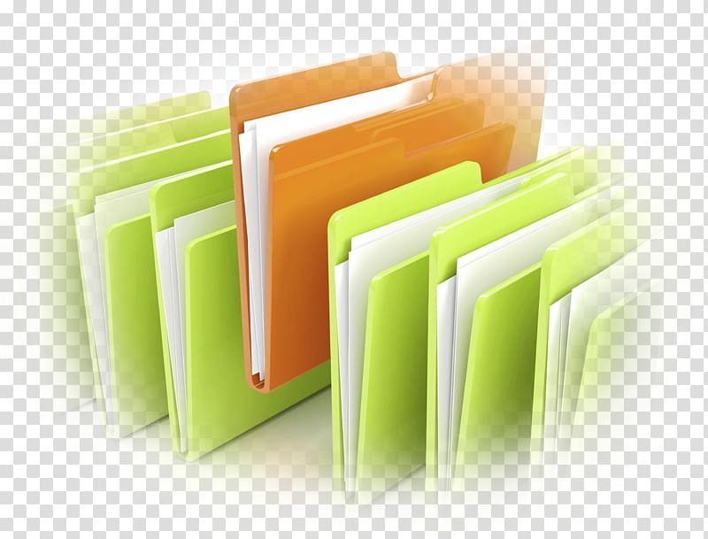 Folder clipart documentation. Records management document system
