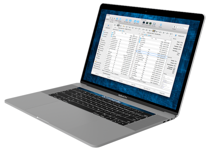 Dcommander advanced manager for. Folder clipart file management