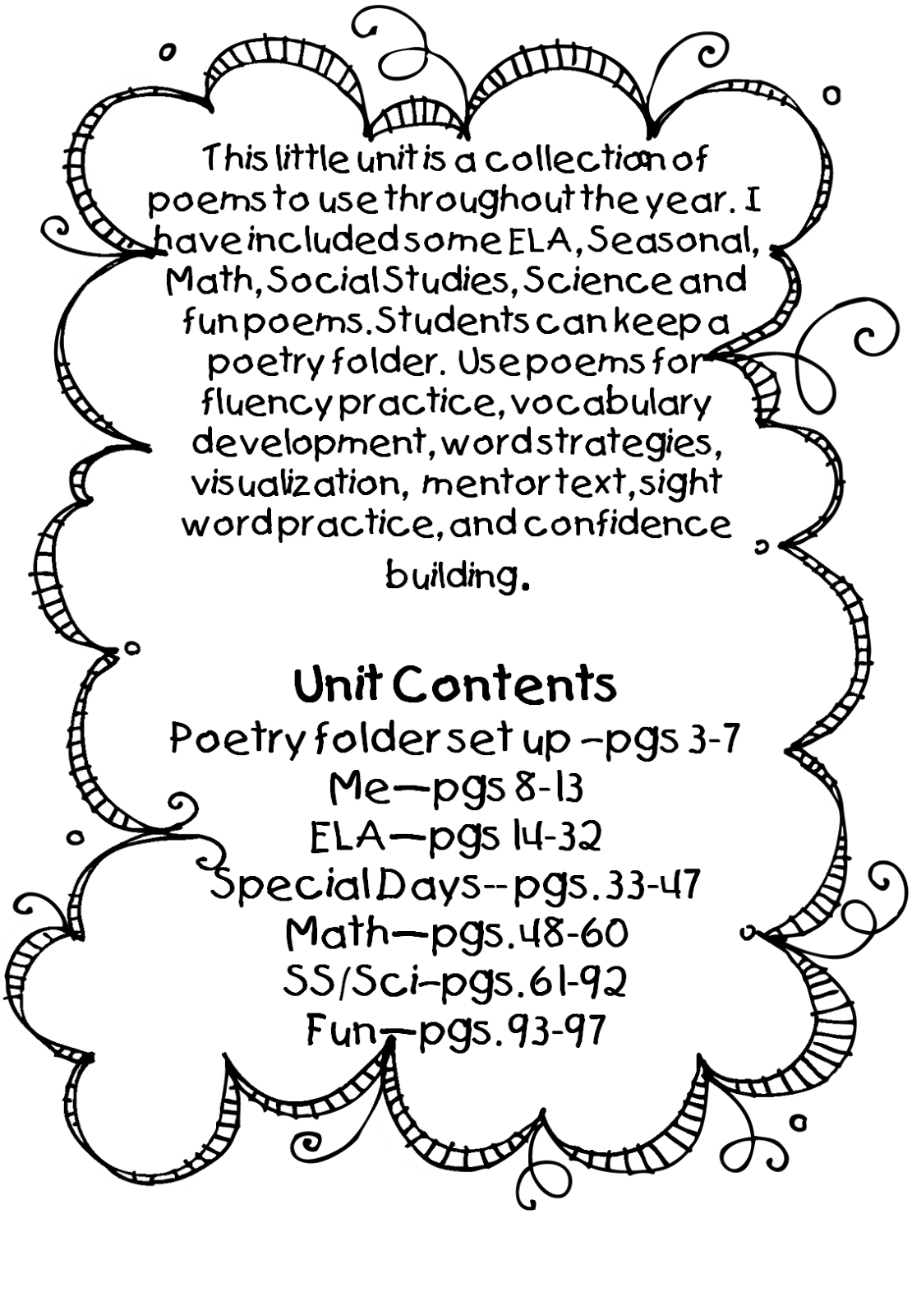 Folder clipart finished work. Beginning of year forms