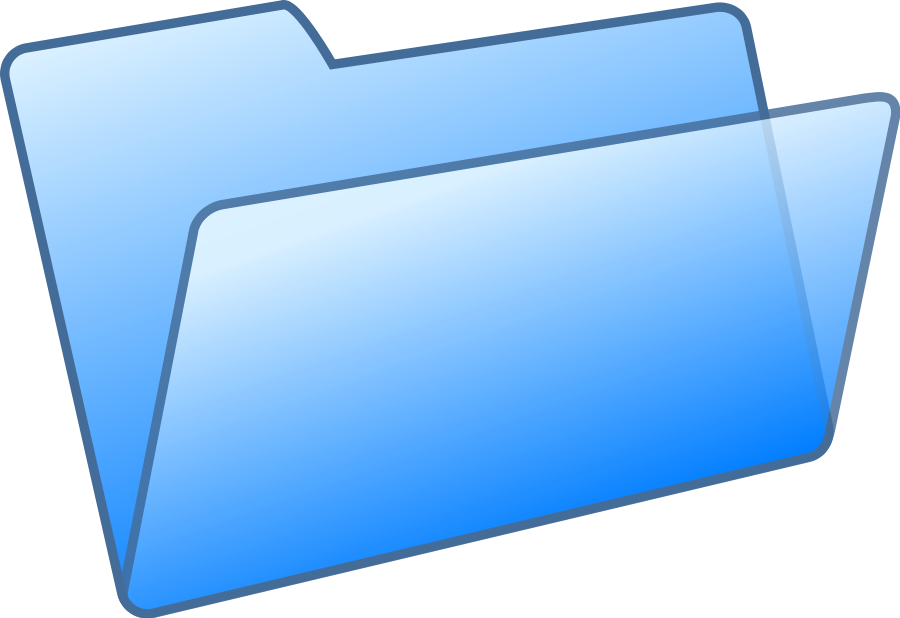 Folder clipart folder manila. Clip art cliparts co
