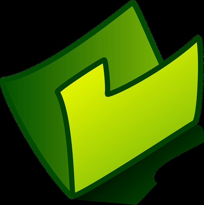 Folder clipart folder manila. Folders png shop of