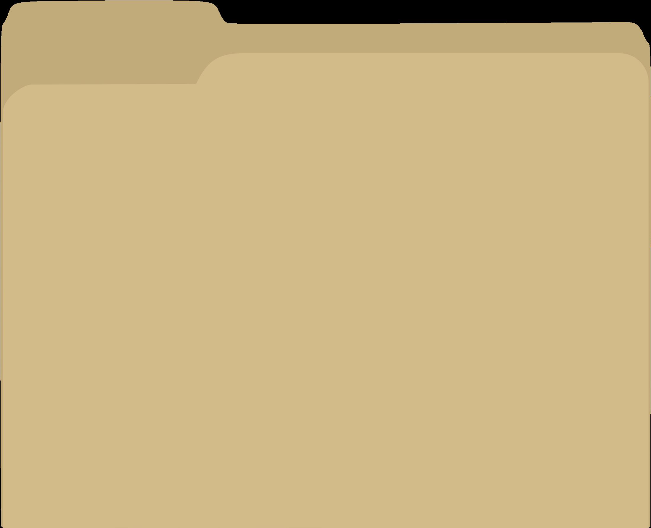 Hd manilla icons png. Folder clipart folder manila