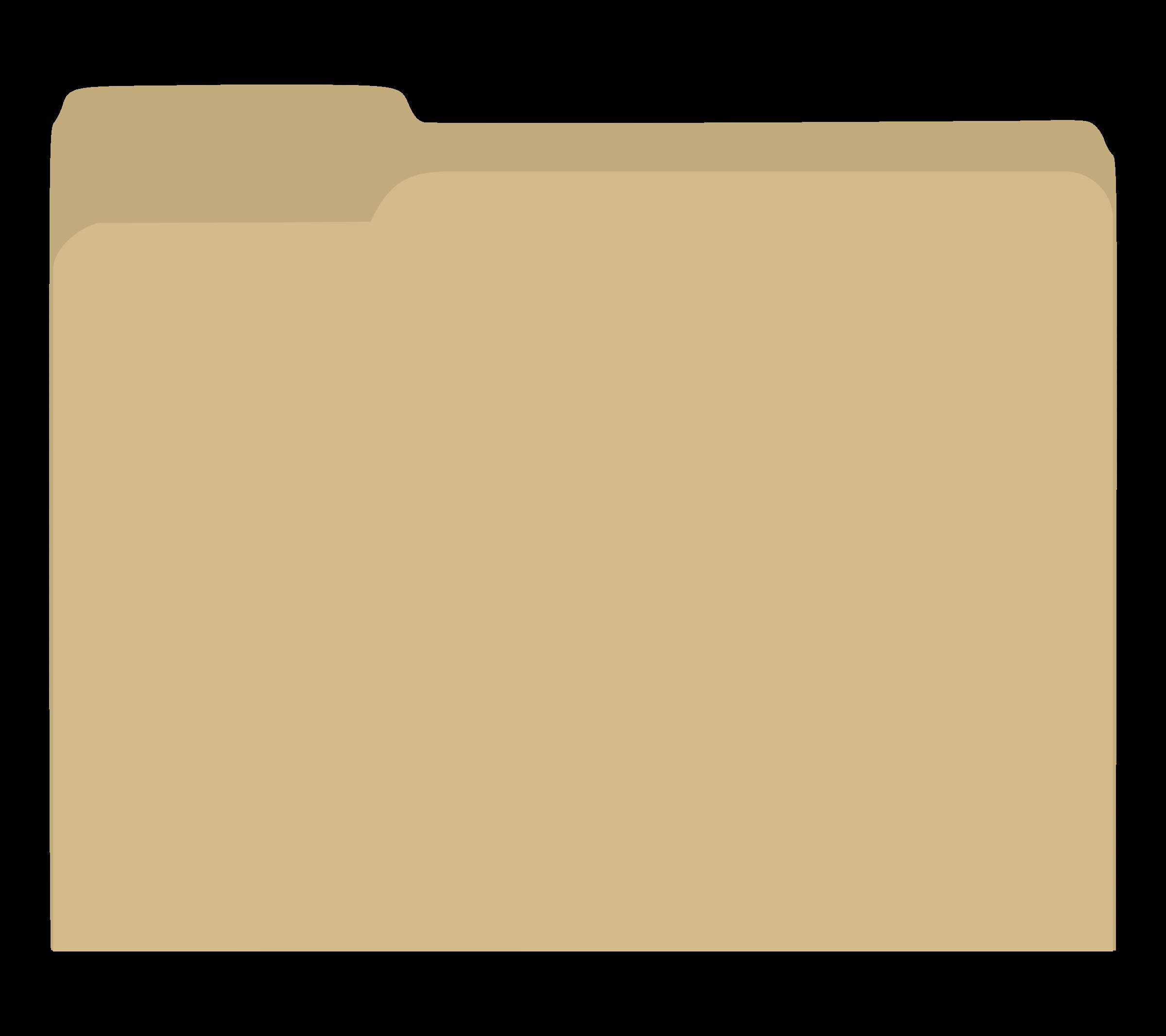 Folder clipart folder manila. Manilla