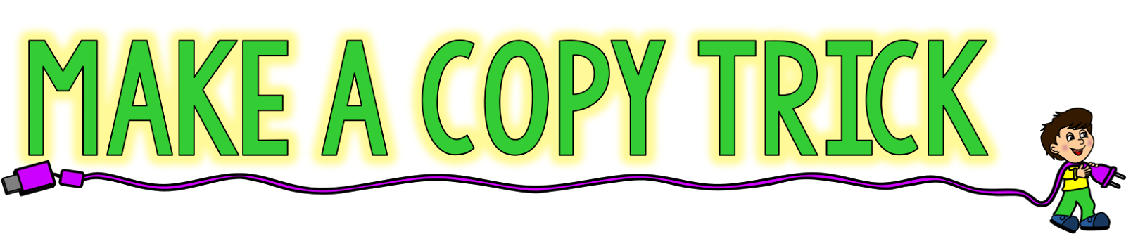 Google activities for the. Folder clipart graded work